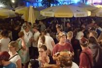 2016 Rutenfest Bärengarten