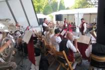 2017 Seehasenfest Friedrichshafen