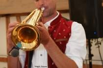 2017 Wilhelmskircher Dorffest_1