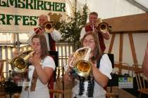 2017 Wilhelmskircher Dorffest_2