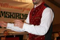 2017 Wilhelmskircher Dorffest