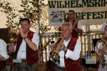 2017 Wilhelmskircher Dorffest_3
