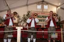 2017 Wilhelmskircher Dorffest_4