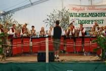 2018 Dorffest Wilhelmskirch_11