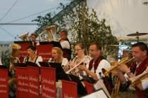 2018 Dorffest Wilhelmskirch