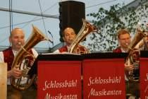 2018 Dorffest Wilhelmskirch_4
