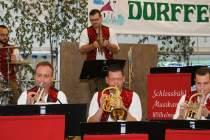 2018 Dorffest Wilhelmskirch_6