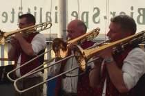 2018 Pfingstfest Schmalegg