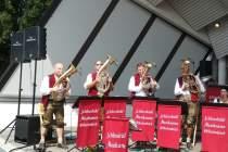 2018 Seehasenfest Friedrichshafen