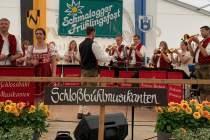 2019 Pfingstfest Schmalegg
