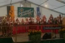 Pfingstfest Schmalegg_1
