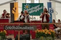 Pfingstfest Schmalegg_8