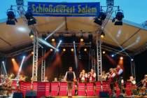 Schlossseefest Salem_10