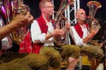 Schlossseefest Salem_12