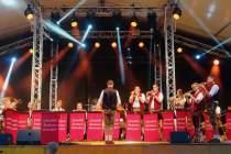 Schlossseefest Salem_1