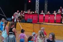 Schlossseefest Salem_2