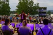 2019 Schlossseefest, Salem