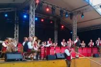 Schlossseefest Salem_4