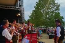 Schlossseefest Salem_6